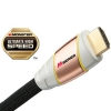 Кабель HDMI - HDMI MONSTER M1000HD 2.4m
